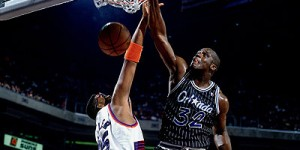 Shaq says he regrets leaving Orlando Magic, explains why