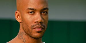 Stephon Marbury explains why he's worthy of Hall of Fame