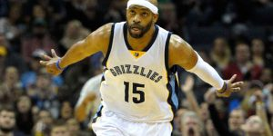 NBA legends discuss how much longer Vince Carter can play