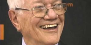 Former NBA All-Star, WWII vet passes away