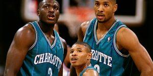 Ex-NBA players Smart, Buechler, Ivey join NY Knicks staff